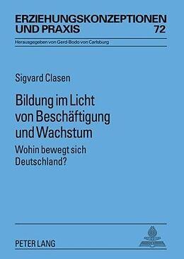Cover: https://exlibris.azureedge.net/covers/9783/6315/9499/5/9783631594995xl.jpg