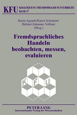 Cover: https://exlibris.azureedge.net/covers/9783/6315/9503/9/9783631595039xl.jpg
