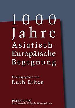 Cover: https://exlibris.azureedge.net/covers/9783/6315/9520/6/9783631595206xl.jpg