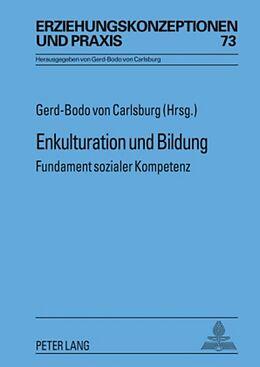 Cover: https://exlibris.azureedge.net/covers/9783/6315/9538/1/9783631595381xl.jpg