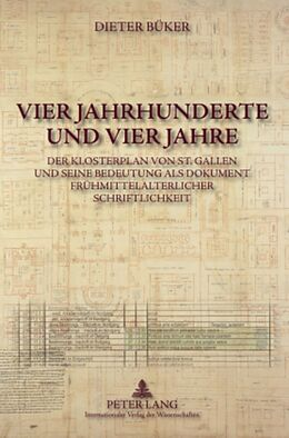 Cover: https://exlibris.azureedge.net/covers/9783/6315/9542/8/9783631595428xl.jpg