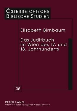 Cover: https://exlibris.azureedge.net/covers/9783/6315/9571/8/9783631595718xl.jpg