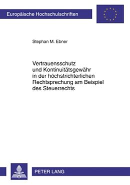 Cover: https://exlibris.azureedge.net/covers/9783/6315/9592/3/9783631595923xl.jpg