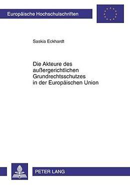 Cover: https://exlibris.azureedge.net/covers/9783/6315/9597/8/9783631595978xl.jpg