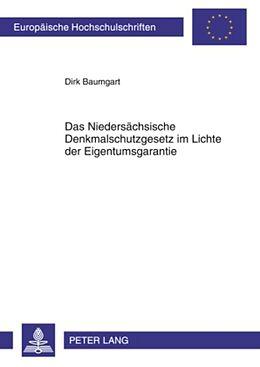 Cover: https://exlibris.azureedge.net/covers/9783/6315/9603/6/9783631596036xl.jpg