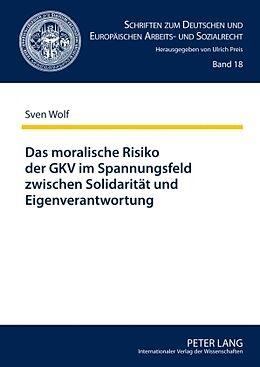 Cover: https://exlibris.azureedge.net/covers/9783/6315/9605/0/9783631596050xl.jpg