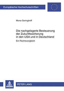 Cover: https://exlibris.azureedge.net/covers/9783/6315/9606/7/9783631596067xl.jpg