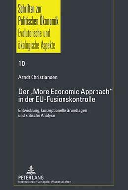 Cover: https://exlibris.azureedge.net/covers/9783/6315/9609/8/9783631596098xl.jpg