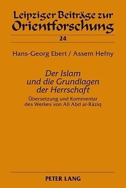 Cover: https://exlibris.azureedge.net/covers/9783/6315/9613/5/9783631596135xl.jpg