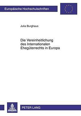 Cover: https://exlibris.azureedge.net/covers/9783/6315/9622/7/9783631596227xl.jpg