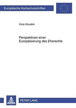 Cover: https://exlibris.azureedge.net/covers/9783/6315/9624/1/9783631596241xl.jpg