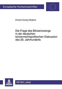 Cover: https://exlibris.azureedge.net/covers/9783/6315/9647/0/9783631596470xl.jpg