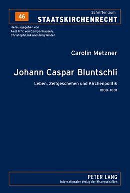 Cover: https://exlibris.azureedge.net/covers/9783/6315/9679/1/9783631596791xl.jpg