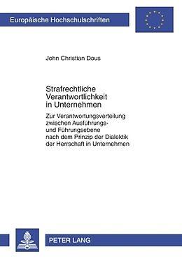 Cover: https://exlibris.azureedge.net/covers/9783/6315/9702/6/9783631597026xl.jpg