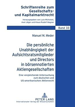 Cover: https://exlibris.azureedge.net/covers/9783/6315/9728/6/9783631597286xl.jpg