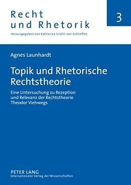 Cover: https://exlibris.azureedge.net/covers/9783/6315/9746/0/9783631597460xl.jpg