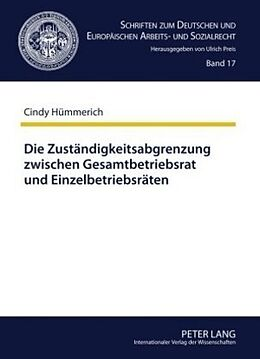 Cover: https://exlibris.azureedge.net/covers/9783/6315/9762/0/9783631597620xl.jpg