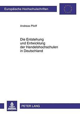Cover: https://exlibris.azureedge.net/covers/9783/6315/9776/7/9783631597767xl.jpg
