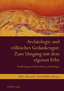 Cover: https://exlibris.azureedge.net/covers/9783/6315/9785/9/9783631597859xl.jpg