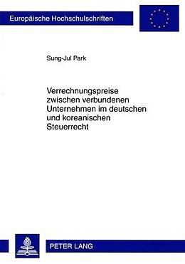Cover: https://exlibris.azureedge.net/covers/9783/6315/9790/3/9783631597903xl.jpg