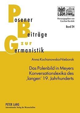 Cover: https://exlibris.azureedge.net/covers/9783/6315/9791/0/9783631597910xl.jpg