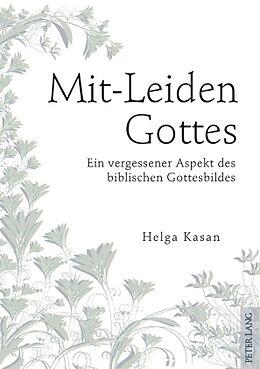 Cover: https://exlibris.azureedge.net/covers/9783/6315/9801/6/9783631598016xl.jpg