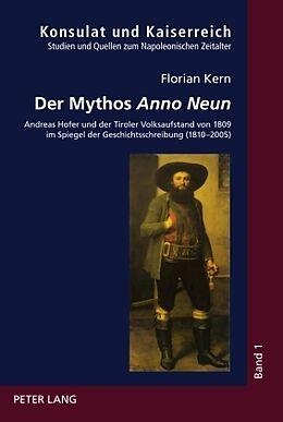Cover: https://exlibris.azureedge.net/covers/9783/6315/9809/2/9783631598092xl.jpg