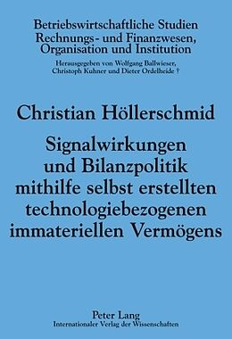 Cover: https://exlibris.azureedge.net/covers/9783/6315/9811/5/9783631598115xl.jpg
