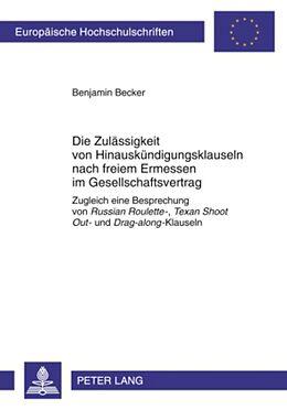 Cover: https://exlibris.azureedge.net/covers/9783/6315/9816/0/9783631598160xl.jpg