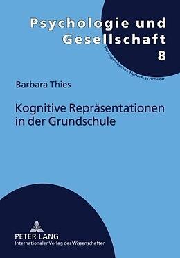 Cover: https://exlibris.azureedge.net/covers/9783/6315/9832/0/9783631598320xl.jpg