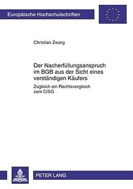 Cover: https://exlibris.azureedge.net/covers/9783/6315/9836/8/9783631598368xl.jpg