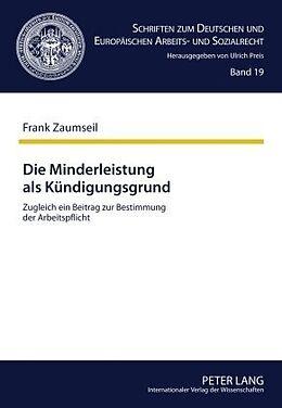 Cover: https://exlibris.azureedge.net/covers/9783/6315/9849/8/9783631598498xl.jpg