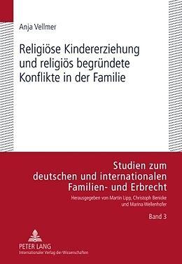 Cover: https://exlibris.azureedge.net/covers/9783/6315/9852/8/9783631598528xl.jpg