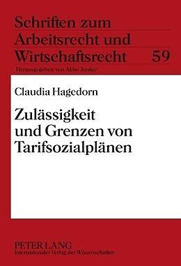 Cover: https://exlibris.azureedge.net/covers/9783/6315/9889/4/9783631598894xl.jpg