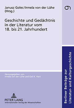 Cover: https://exlibris.azureedge.net/covers/9783/6315/9896/2/9783631598962xl.jpg