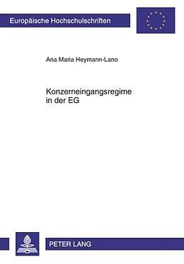 Cover: https://exlibris.azureedge.net/covers/9783/6315/9898/6/9783631598986xl.jpg