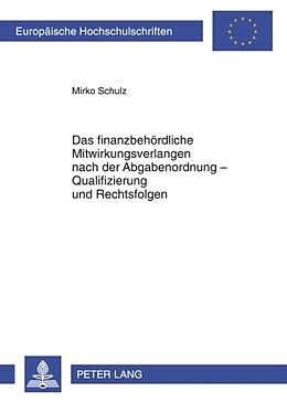 Cover: https://exlibris.azureedge.net/covers/9783/6315/9916/7/9783631599167xl.jpg