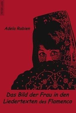 Cover: https://exlibris.azureedge.net/covers/9783/6315/9928/0/9783631599280xl.jpg