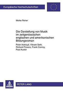 Cover: https://exlibris.azureedge.net/covers/9783/6315/9930/3/9783631599303xl.jpg