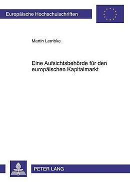 Cover: https://exlibris.azureedge.net/covers/9783/6315/9937/2/9783631599372xl.jpg