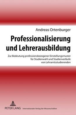 Cover: https://exlibris.azureedge.net/covers/9783/6315/9976/1/9783631599761xl.jpg