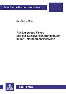 Cover: https://exlibris.azureedge.net/covers/9783/6316/0011/5/9783631600115xl.jpg