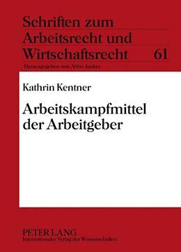 Cover: https://exlibris.azureedge.net/covers/9783/6316/0030/6/9783631600306xl.jpg