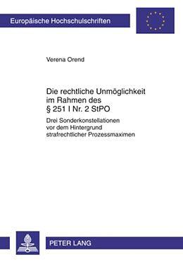 Cover: https://exlibris.azureedge.net/covers/9783/6316/0042/9/9783631600429xl.jpg