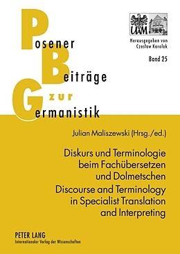 Cover: https://exlibris.azureedge.net/covers/9783/6316/0053/5/9783631600535xl.jpg