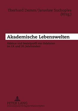 Cover: https://exlibris.azureedge.net/covers/9783/6316/0055/9/9783631600559xl.jpg