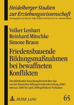 Cover: https://exlibris.azureedge.net/covers/9783/6316/0082/5/9783631600825xl.jpg
