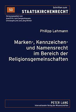 Cover: https://exlibris.azureedge.net/covers/9783/6316/0094/8/9783631600948xl.jpg