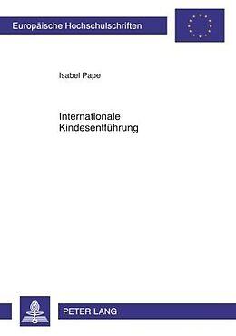 Cover: https://exlibris.azureedge.net/covers/9783/6316/0100/6/9783631601006xl.jpg
