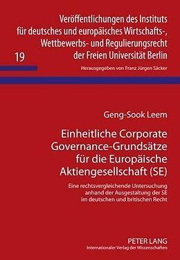 Cover: https://exlibris.azureedge.net/covers/9783/6316/0101/3/9783631601013xl.jpg